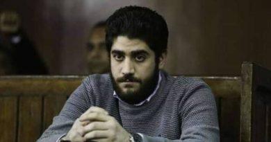 عبدالله مرسي