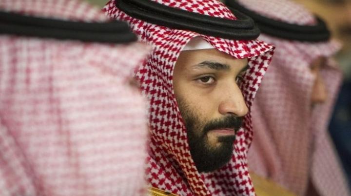 السعودية تعتقل شعراء وتغضب النشطاء