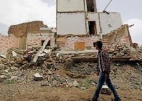 مسؤول أممي: وفاة طفل تحت سن الخامسة كل 12 دقيقة باليمن