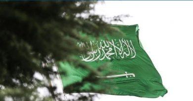 """السعودية.. حلم العاملات البنغاليات يتحول إلى """"كابوس"""""""
