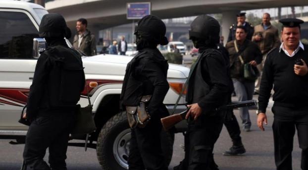 هيومن رايتس ووتش: عقاب جماعي لعائلات المعارضين بمصر