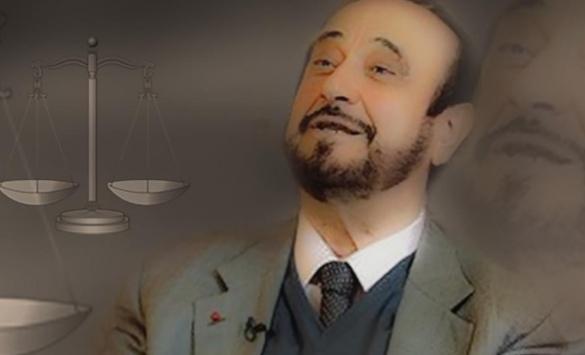 يقودها عم الأسد وتضم 8 من أبنائه و2 من زوجاته.. القضاء الإسباني يكشف شبكة فساد عائلية