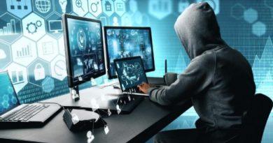 صائدو الثغرات.. قراصنة مصريون يجعلون الإنترنت أكثر أمانا