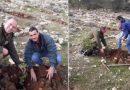 توسع استيطاني.. الاحتلال ينشئ محميات طبيعية ويهدم الفلسطينية