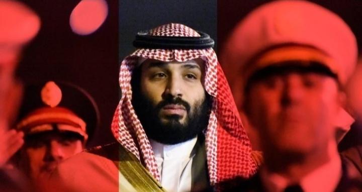 ناشط سعودي يكشف عن مجلس تنسيقي لإزاحة بن سلمان وخبايا بقضية خاشقجي ومخطط لاستهداف قطر