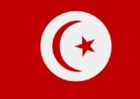 تقرير لقناة إماراتية يثير غضب التونسيين