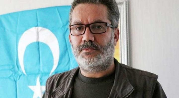 """ميدل إيست آي: الإمارات تعتقل مواطناً تركياً في """"دبلوماسية الرهائن"""" للضغط على أردوغان"""