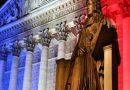 """فرنسا تكشف عن وجهها الاستعماري القبيح وترفض إزالة تماثيل """"رموز العبودية والاستعمار"""""""
