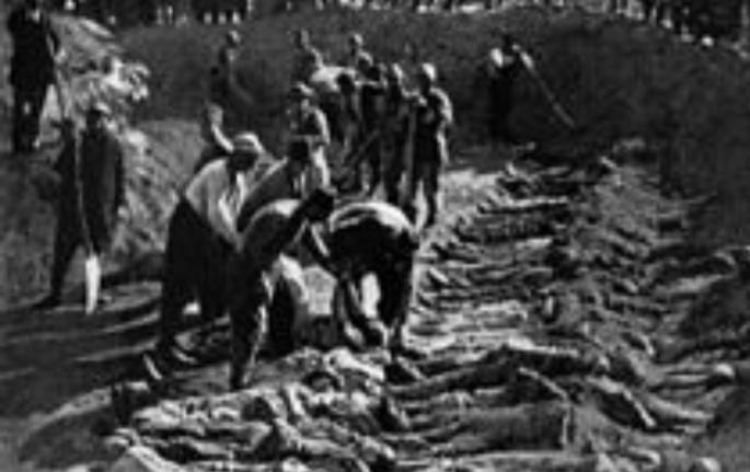 الغارديان: 25 عاما على مذبحة سربرينتشا.. العالم يقف متفرجا على سوريا واليمن وميانمار