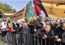 بالتطبيع مع إسرائيل.. هل تهدد الإمارات دور الأردن في فلسطين؟
