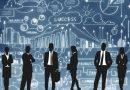 نصائح لزيادة الإنتاجية في شركتك وتحسين جودة العمل